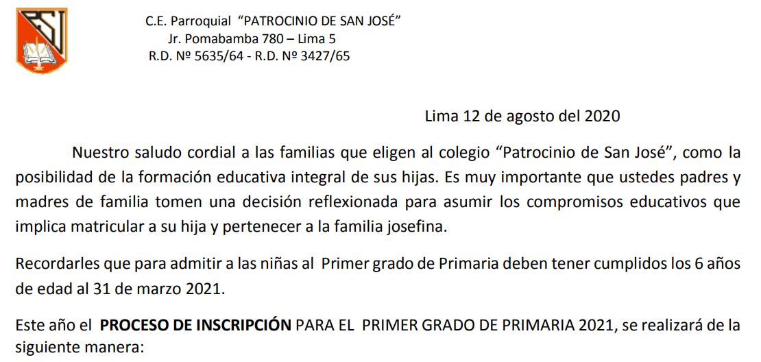 admision 2021_1