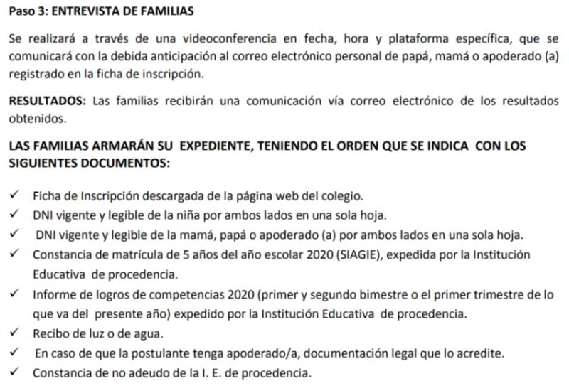 admision 2021_3