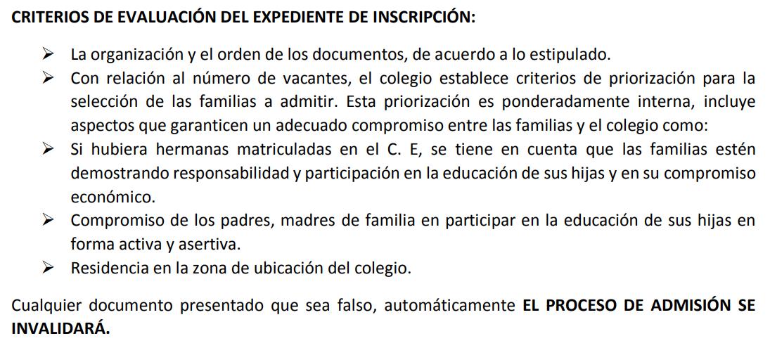admision 2021_4