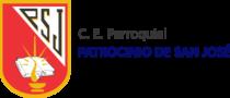 C. E. Patrocinio de San José
